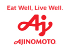 Ajinomoto Philippines Corporation Logo