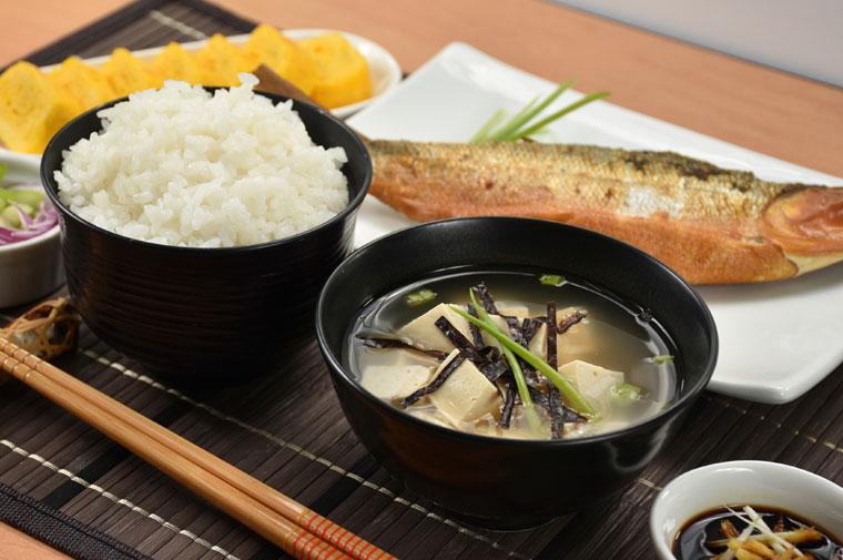 japanese-breakfast