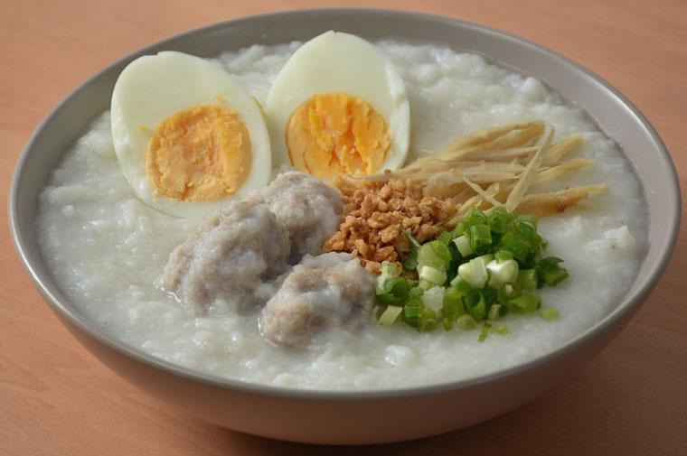 thai-jok