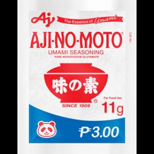 Umami Seasoning