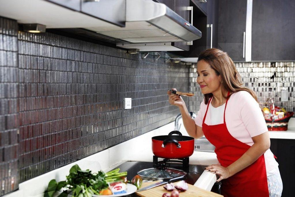 Ajinomoto Easy to Cook Ulam