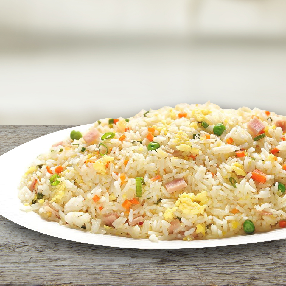 Ginisarap Fried Rice1