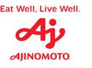 Ajinomoto Philippines Corporation Logo