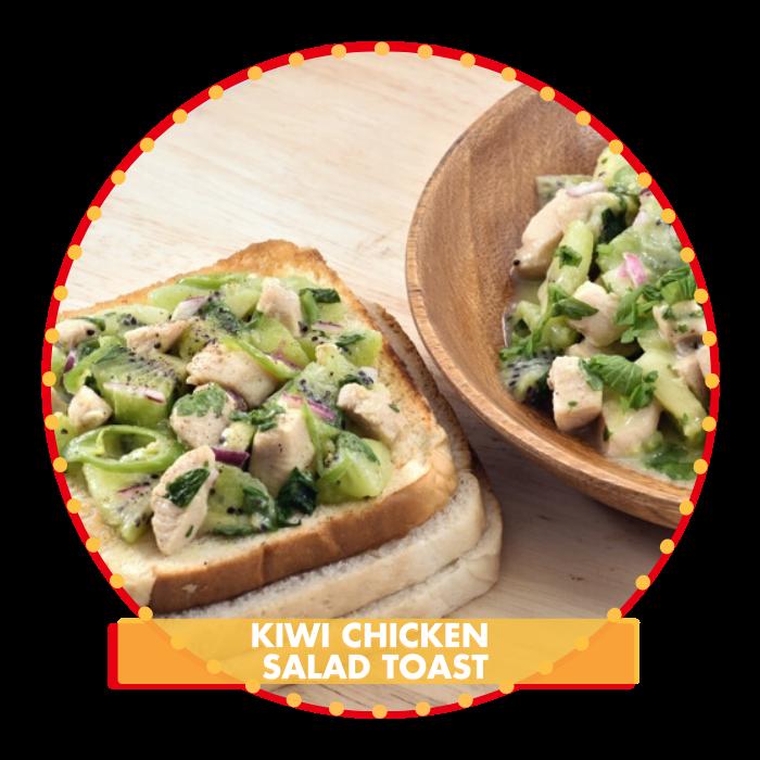 Cookmunity-Kiwi-Chicken-Salad-Toast