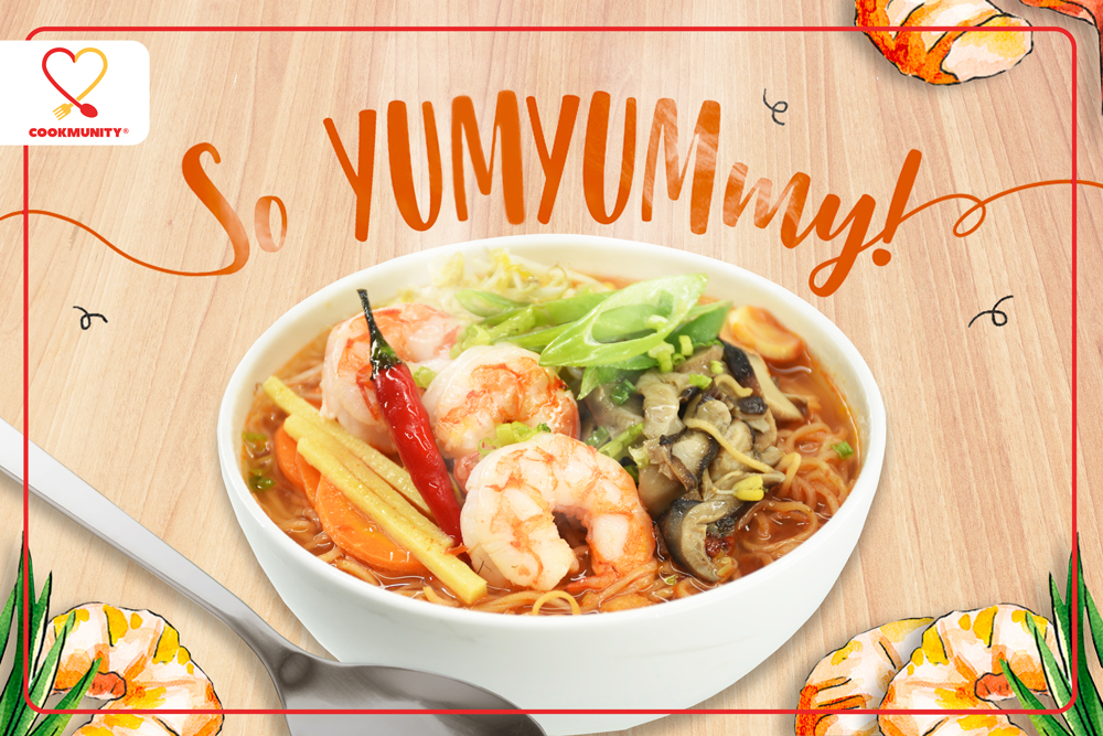 Gourmet-YumYum-Spicy-Seafood-Noodle-Soup