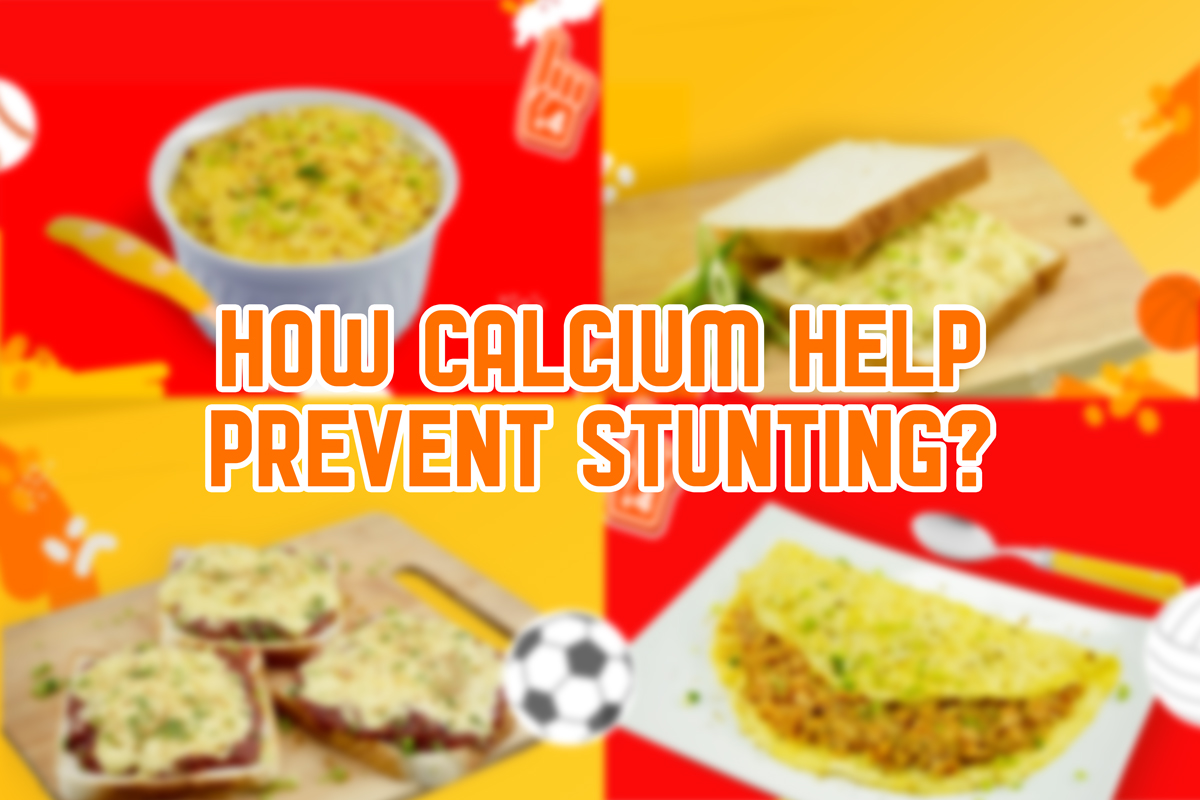 How-Calcium-Help-Prevent-Stunting-Featured-Photo