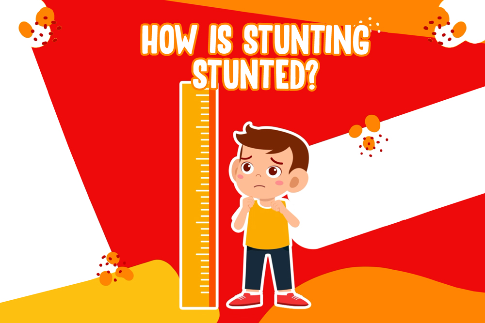 How-is-Stunting-Stunted