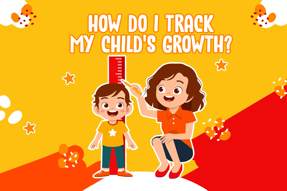 How-to-Track-your-Child's-Growth