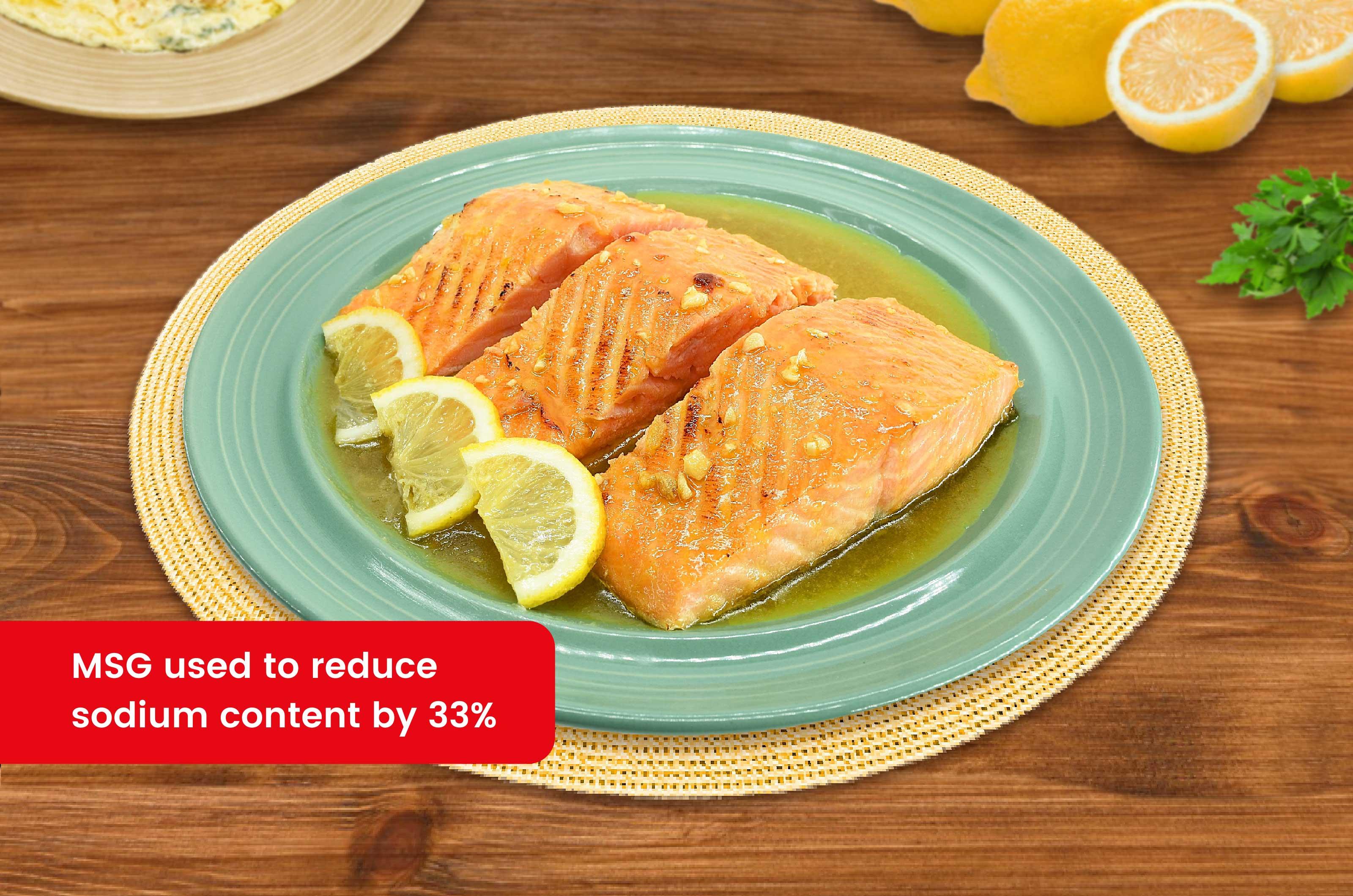 LSR-Honey-Lemon-Butter-Salmon