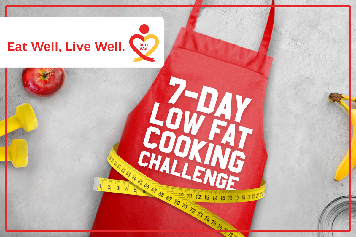 7-Day-Low-Fat-Cooking-Challenge-APC