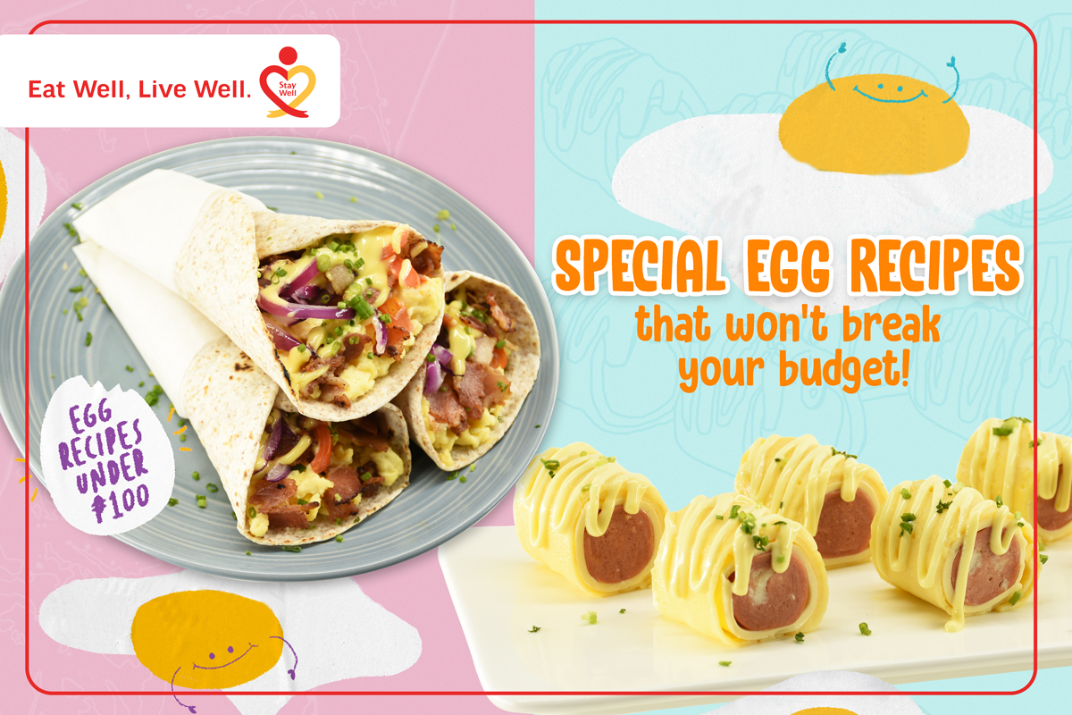 Special-Egg-Recipes