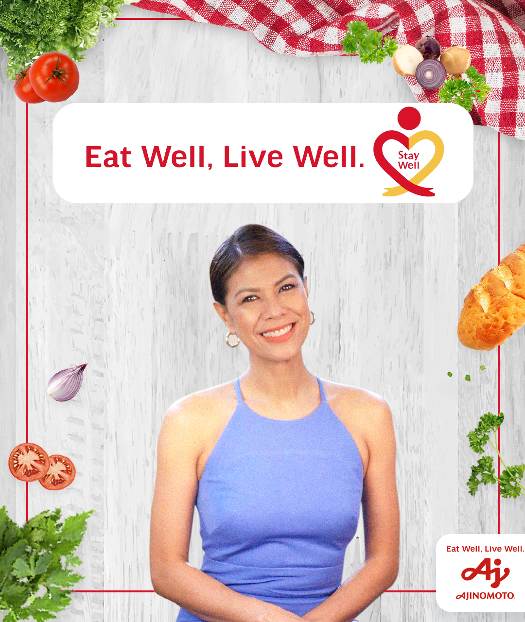 Eat-Well,-Live-Well.-Stay-Well.Suzy