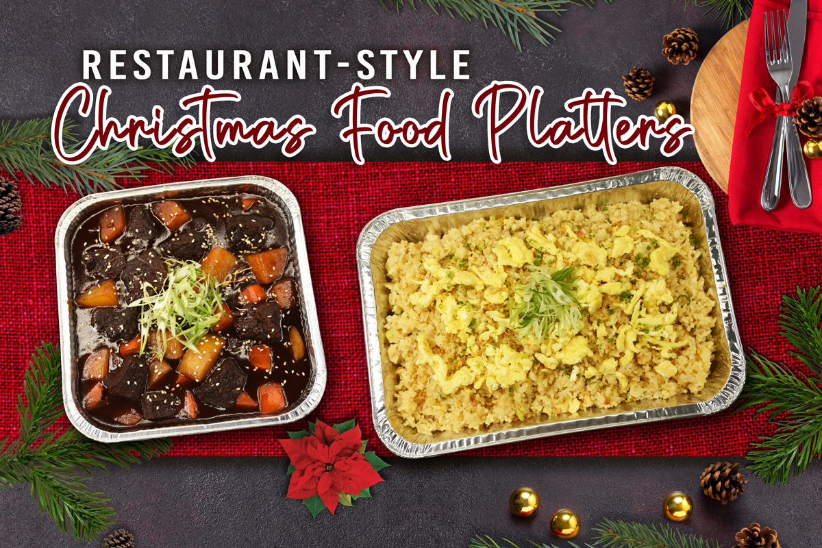 Restaurant-Style-Christmas-Food-Platter