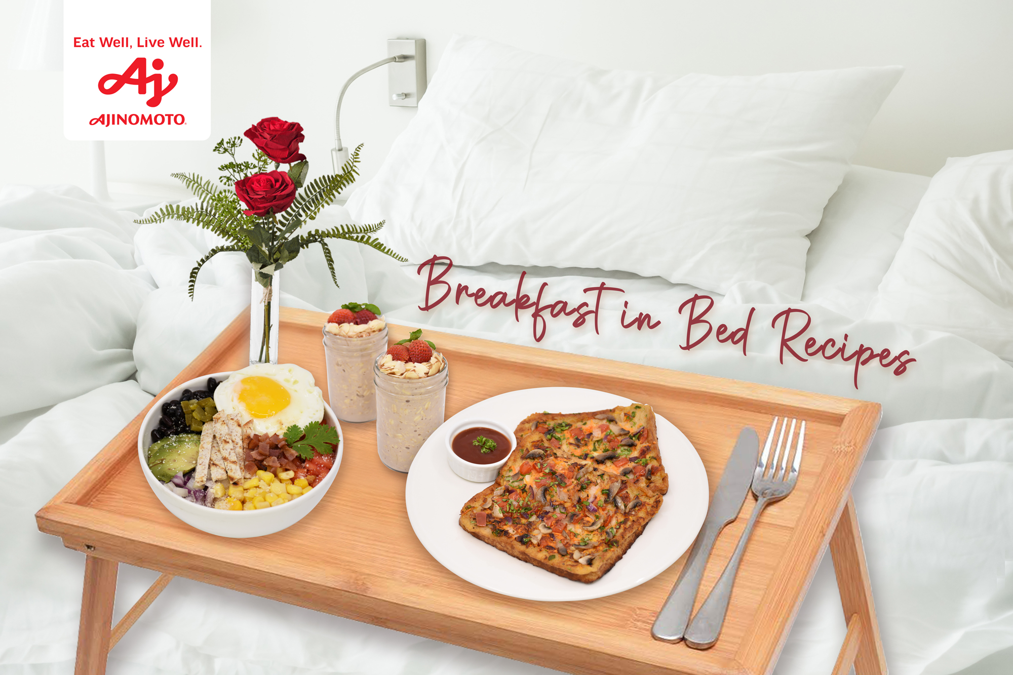 Breakfast-in-Bed-Recipes