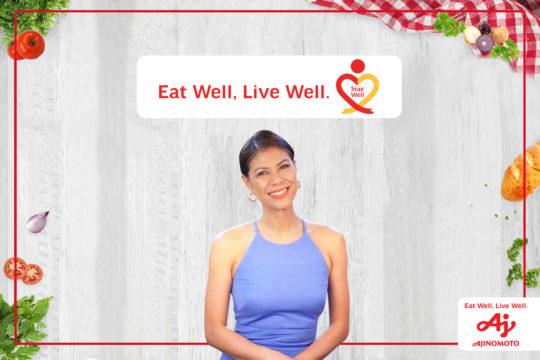 Eat-Well,-Live-Well.-Stay-Well.
