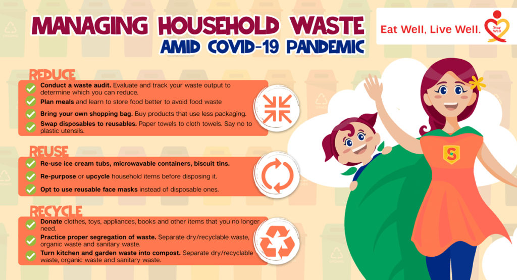 Managing-Household-Waste