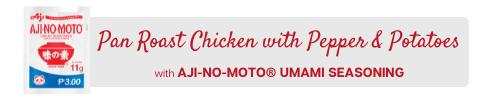 Aji-Roast-Chicken-with-Pepper-Potatoes
