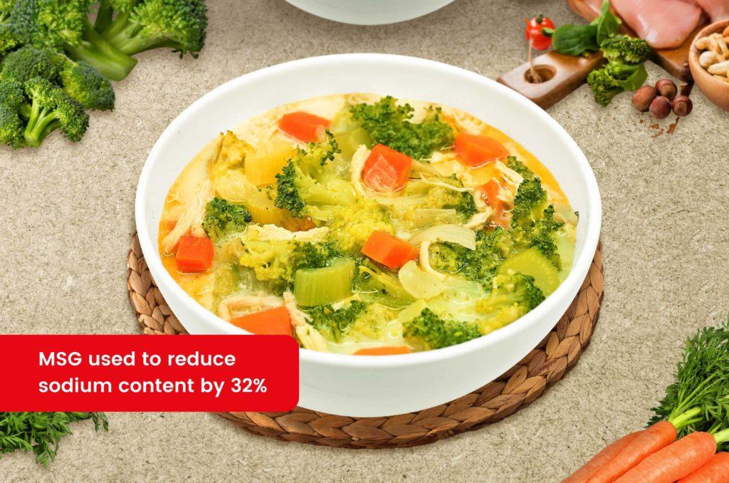 Chicken-Broccoli-Soup-Ajinomoto