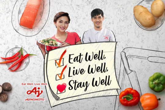 Eat-Well-Live-Well-Stay-Well-GMA-7