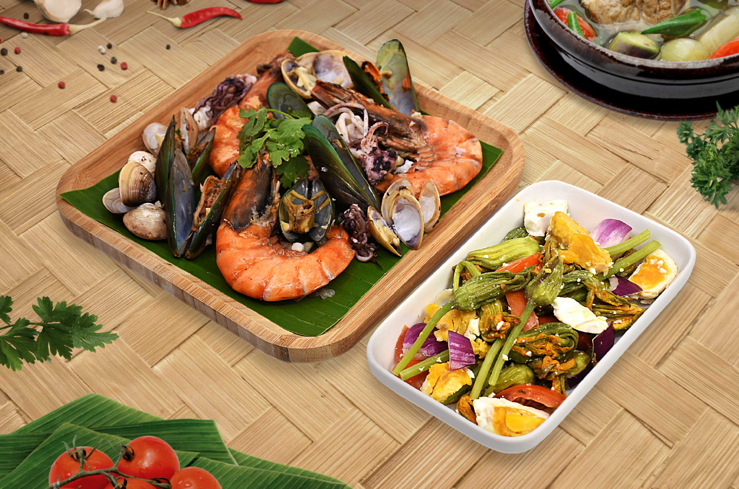 3-Tips-to-Serve-Safe-and-Delicious-Holiday-Meals-APC