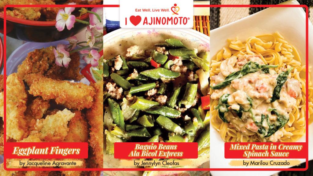 I-Love-Ajinomoto-recipes