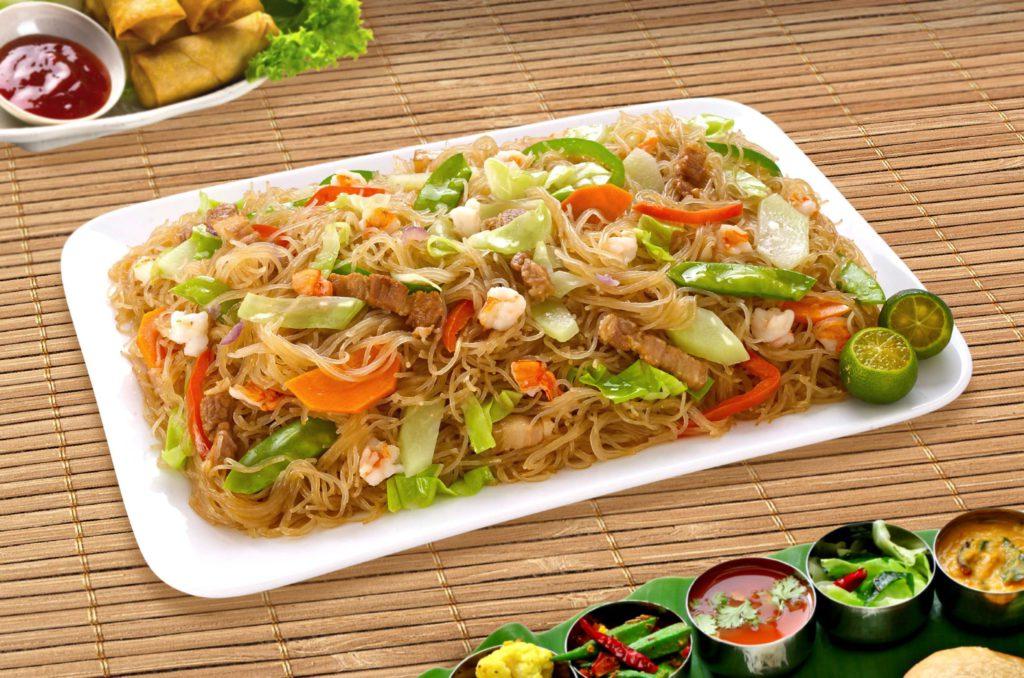 Pansit-Bihon-Recipe
