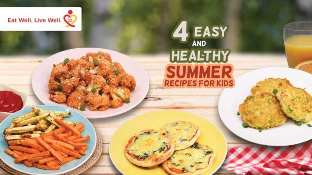 Cookmunity-Veggie-Recipes