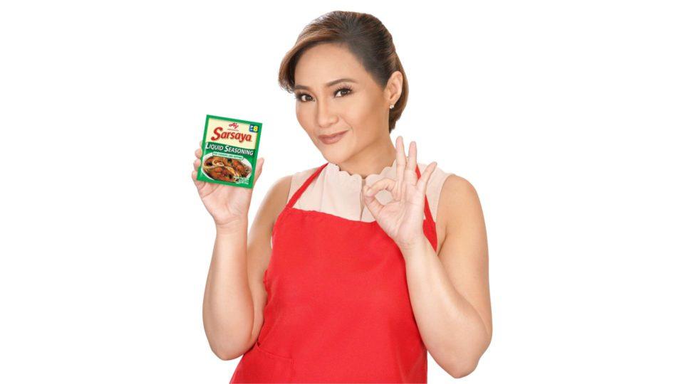 Sarsaya-Liquid-Seasoning-Gladys-Reyes