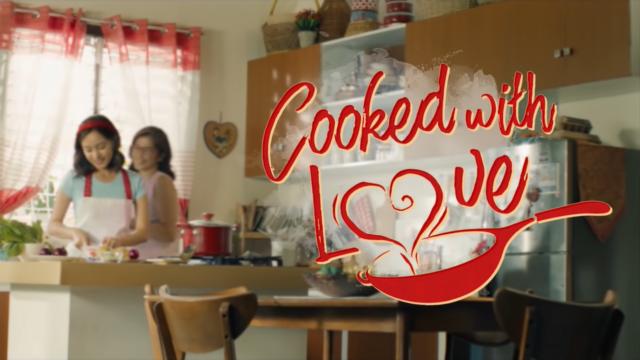 Ajinomoto-Cooked-With-Love