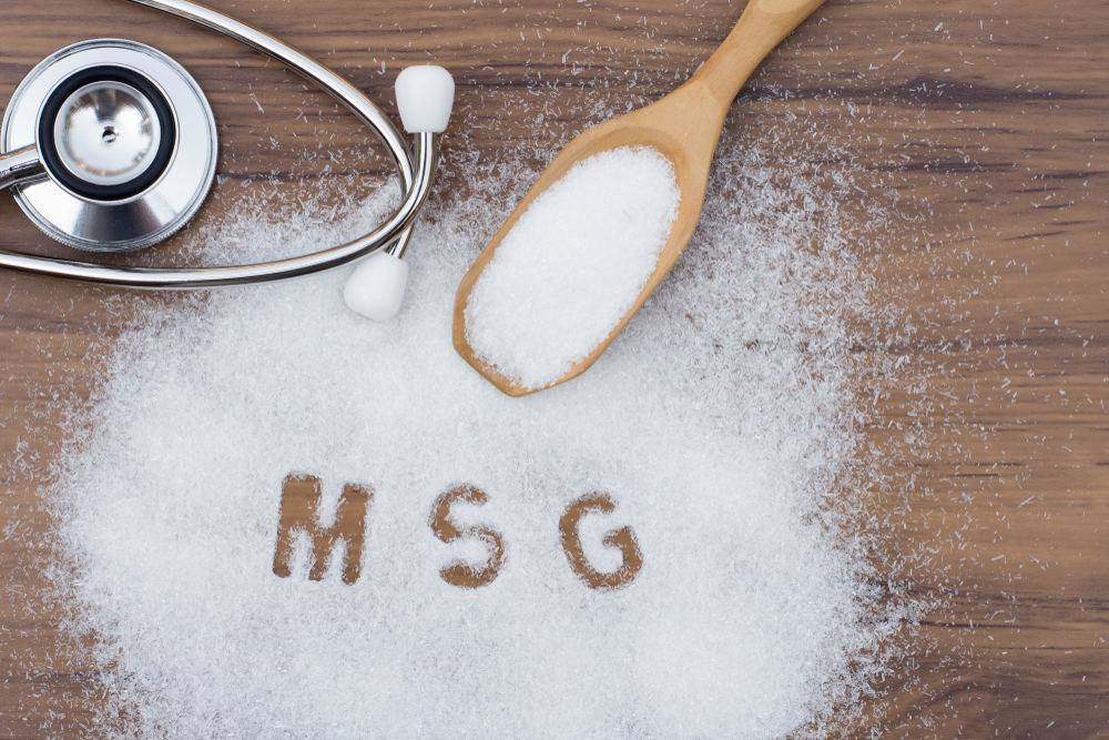 is-msg-bad-for-you